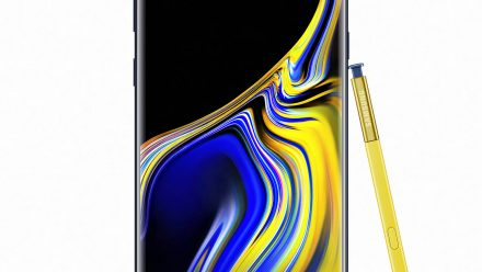 Read Samsung Announces the Powerful & Multifunctional Galaxy Note9 with Most Intelligent Camera to Date