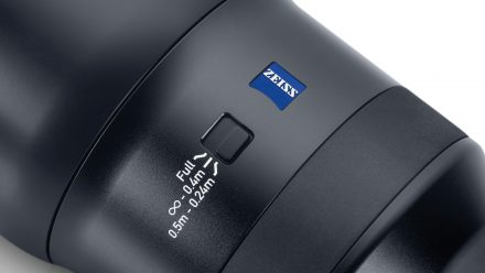 Read ZEISS Announce the Batis 2/40 CF: The Most Versatile Lens in the ZEISS Batis Family