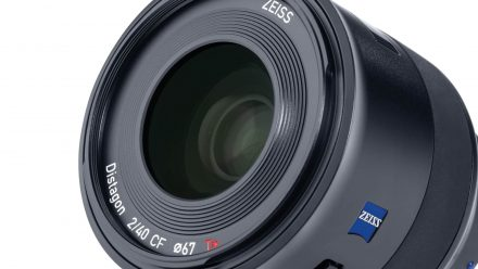 "Read ZEISS launches new ""Try ZEISS"" rental scheme"