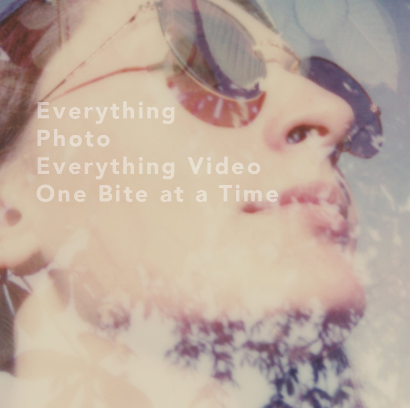 PhotoBite - Everything Photo, Everything Video. One Bite at a Time