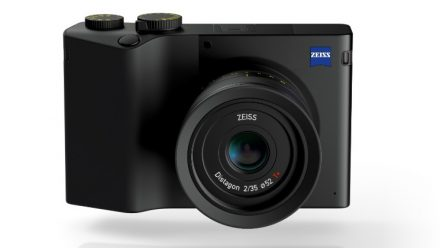 Read Zeiss Unveil the ZX1 Full Frame Compact Camera with Fixed 35mm F2 Lens