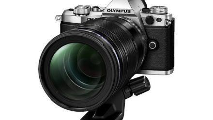 Read Olympus Rolls Out Winter Promotions on Selected OM-D Cameras and M.Zuiko Lenses
