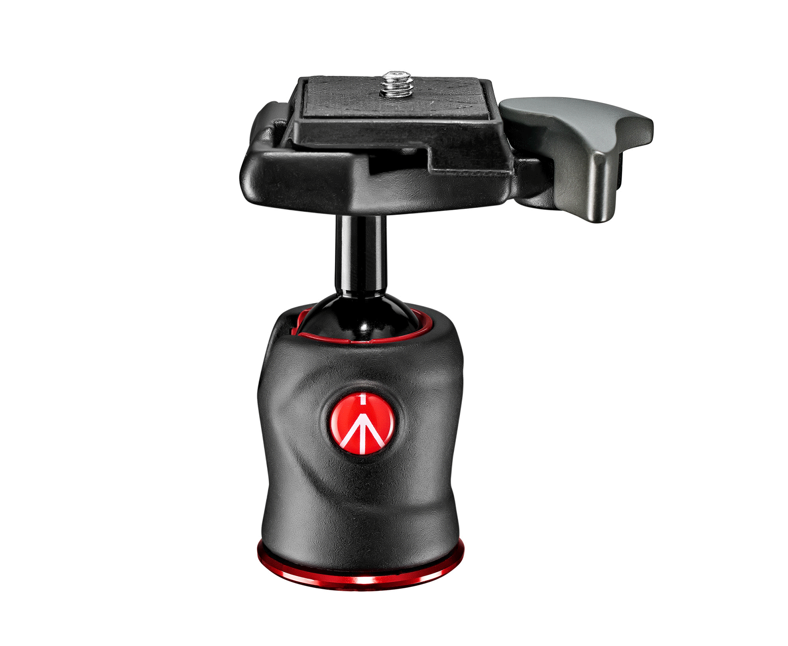 Manfrotto 490 Centre Ball Head