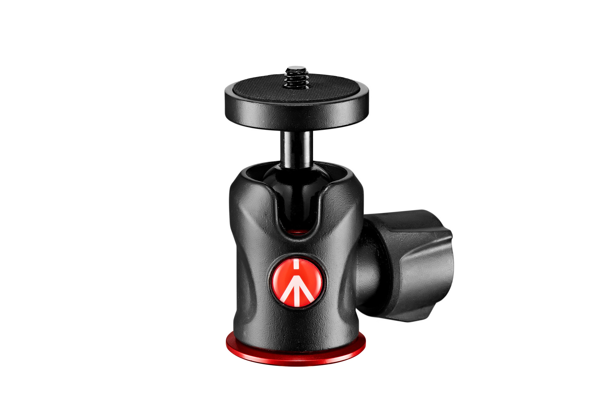Manfrotto 492 Centre Ball Head
