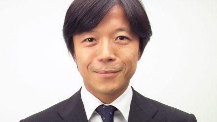 read Q&A: SIGMA CEO Kazuto Yamaki