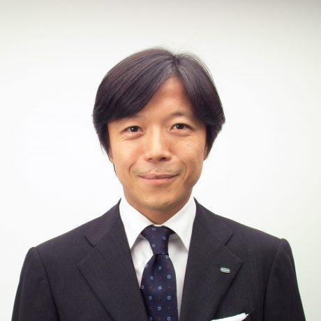 PhotoBite - Q&A: SIGMA CEO Kazuto Yamaki