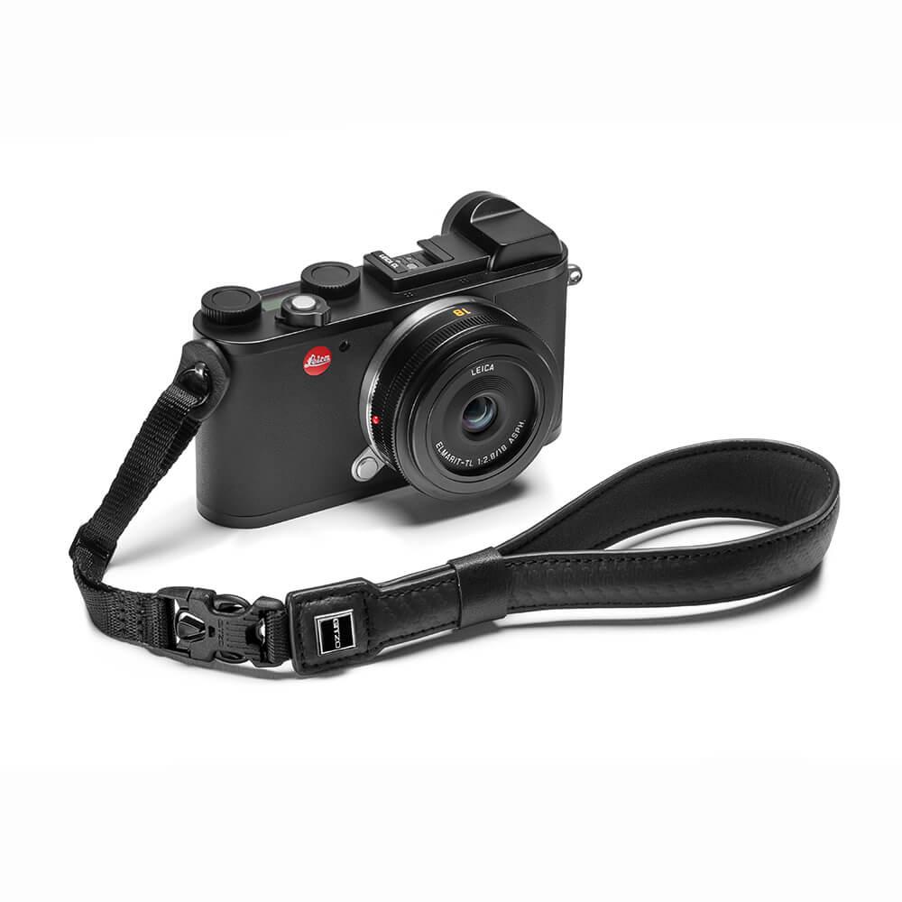 Gitzo Century Camera Strap