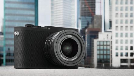 Read Understated & Timeless: The Leica Q-P Arrives