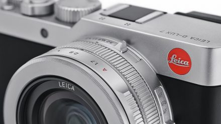 Read Introducing The Leica D-Lux 7: A Compact Camera Offering Premium Performance
