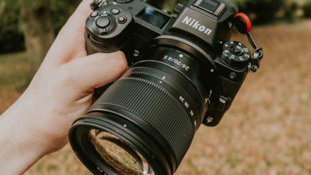 Read Nikon Z 6/Z 7 Firmware Development Announced by Nikon