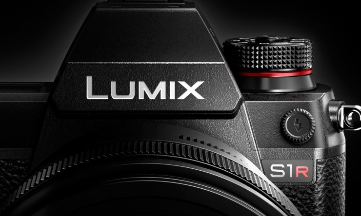 Panasonic Announce firmware updates for LUMIX S and G Series cameras