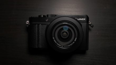 Read Hands-on with the Panasonic Lumix LX100 Mark II: A Small Camera with Big Capabilities