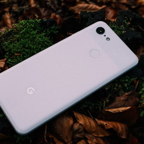 PhotoBite - Hands-on Review: Google Pixel 3