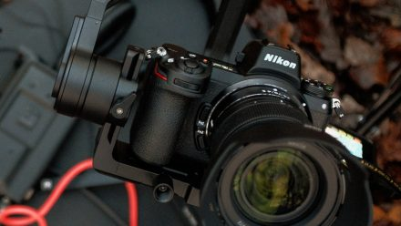Read Hands-on with the Nikon Z6 – A Filmmaker's Review