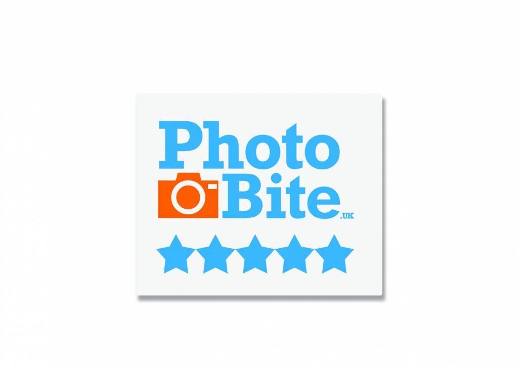PhotoBite