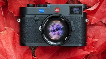 Read Leica Announce new flagship London store with first UK Leica Gallery & Substantial Akademie programme