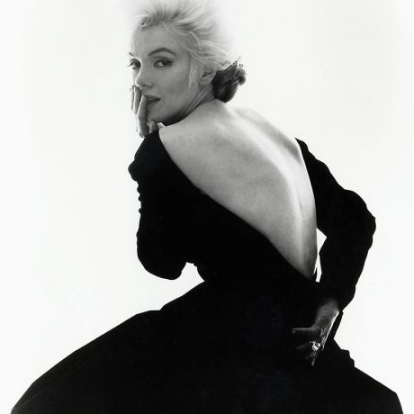 PhotoBite - Proud Galleries Announce The Dior Collection: an Exhibition of Iconic Fashion Photography