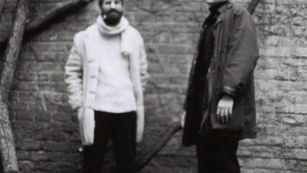 Read Lomography Unveils B&W 100 35mm Potsdam Kino Film