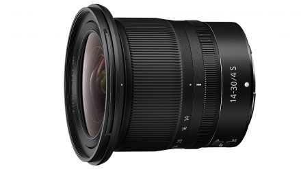 Read Nikon Debuts the NIKKOR Z FULL-FRAME ULTRA-WIDE-ANGLE ZOOM