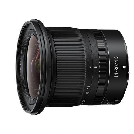 PhotoBite - Nikon Debuts the NIKKOR Z FULL-FRAME ULTRA-WIDE-ANGLE ZOOM