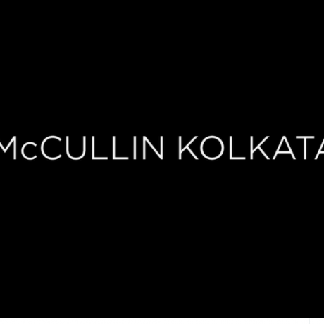 PhotoBite - McCullin in Kolkata: A Film by Clive Booth