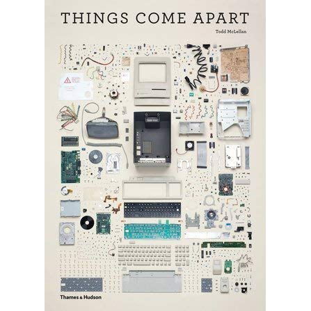 Things Come Apart 2.0