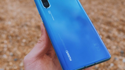 Read Huawei P30 Pro: Hands-On with Huawei's Flagship Camera phone