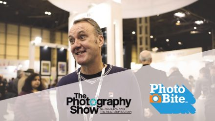 Read PhotoBite Meets: Peter Dench @The UK Photography Show 2019
