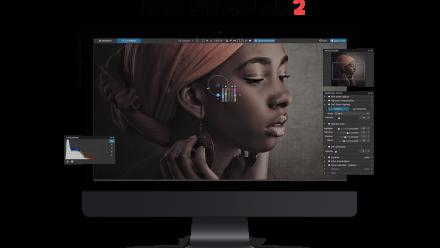 Read DxO PhotoLab 2.2: Adds Support for Nikon Z 6, Canon EOS R & M50, Plus DJI Mavic 2 Zoom