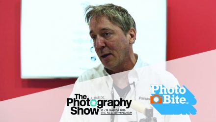 Read PhotoBite Meets: Nick Driftwood @The UK Photography Show 2019