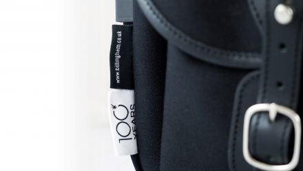 Read Olympus Partner with Billingham to Launch Limited Edition Centenary Camera Bag Exclusively for The Photography Show 2019