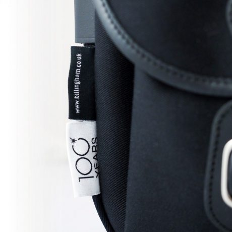 PhotoBite - Olympus Partner with Billingham to Launch Limited Edition Centenary Camera Bag Exclusively for The Photography Show 2019