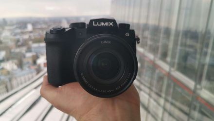 Read Panasonic LUMIX G90 Hybrid Mirrorless Camera Unveiled