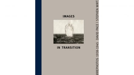 Read Photobook: Images in Transition by David Pace & Stephen Wirtz