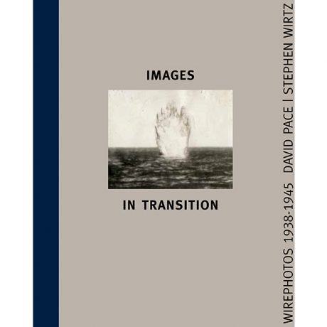 PhotoBite - Photobook: Images in Transition by David Pace & Stephen Wirtz