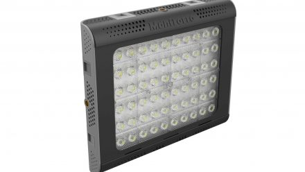 Read Manfrotto Unveils Next Generation of LYKOS LED Lighting System