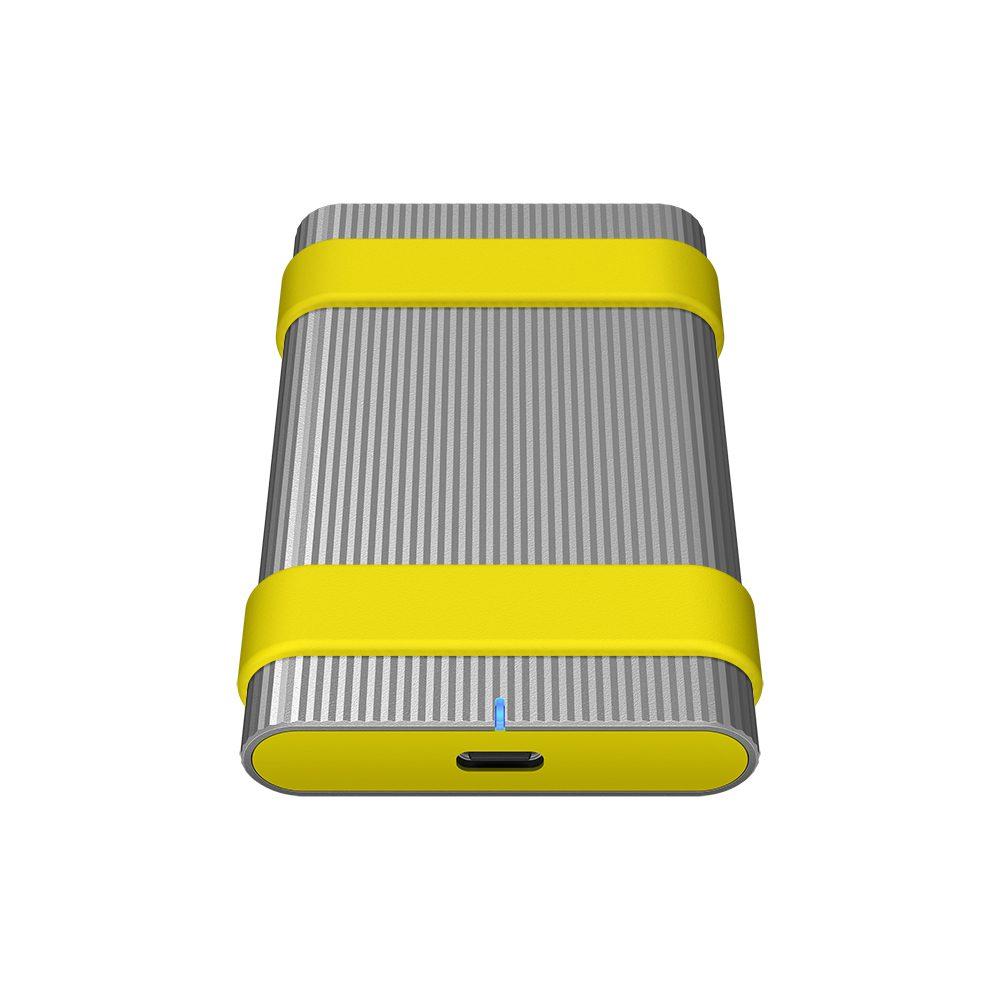 Sony External SSD Drive