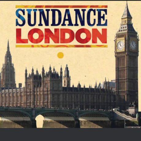 PhotoBite - Adobe Returns to Sundance Film Festival: London