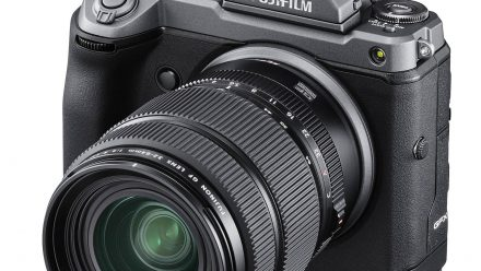 Read Fujifilm Photography Experience Centre to Launch in London