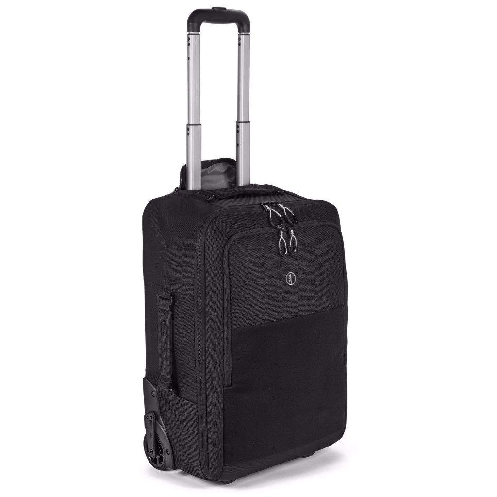 Tamrac SpeedRoller™ International rolling-case