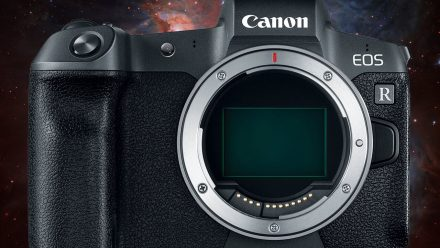 Read Canon EOS Ra for astrophotography Lovers Rumoured for late 2019