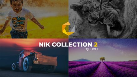 Read Nik Collection 2 Lands with 40+ New Presets, RAW Workflow Options & More