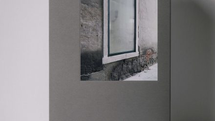 Read Photobook: Calle Tredici Martiri by Jason Koxvold & Aldo Varisco