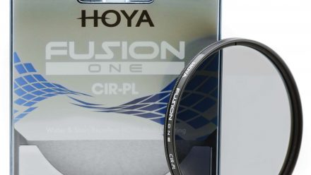 Read Hoya Fusion One Photo Filters Launch in UK and Ireland