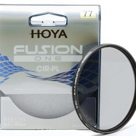 PhotoBite - Hoya Fusion One Photo Filters Launch in UK and Ireland
