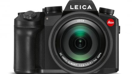 Read Leica V-Lux 5 Revealed: A True Premium All-Rounder Camera?