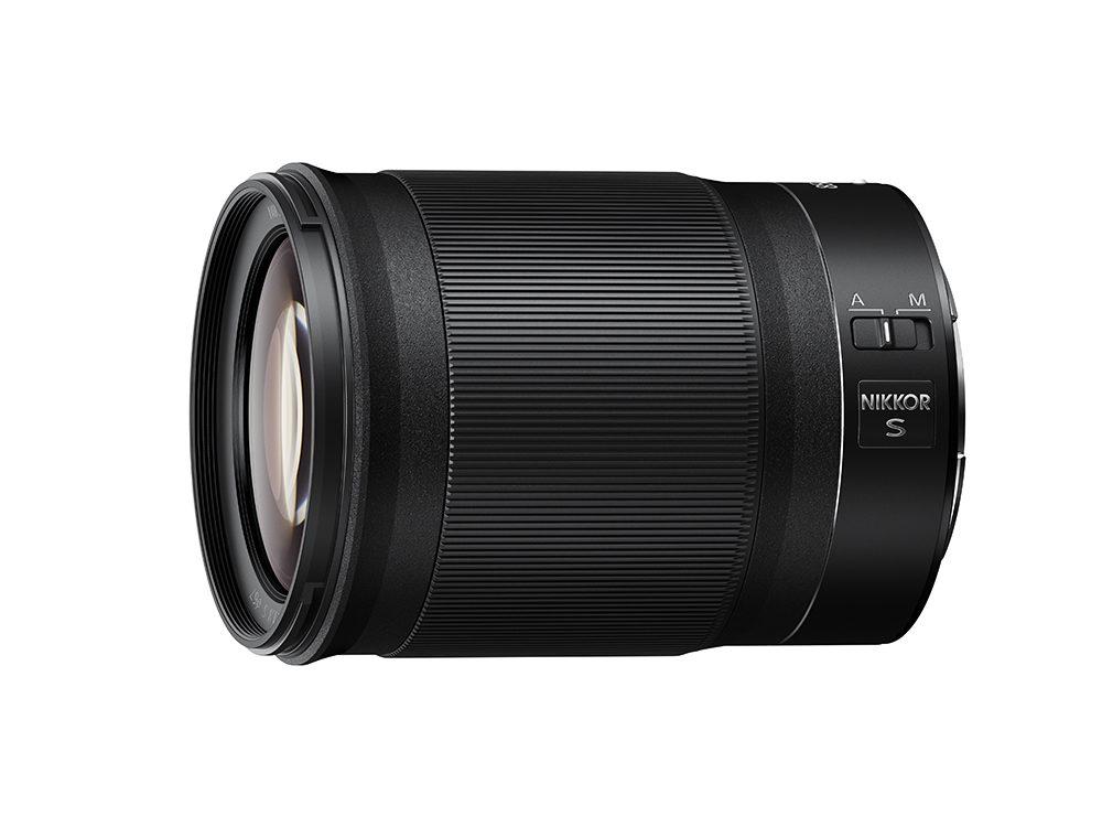 NIKKOR Z 85mm f/1.8 S_5