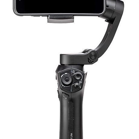 PhotoBite - Benro 3XS Lite Smartphone Stabiliser Launches: Silky-Smooth Video for under £100