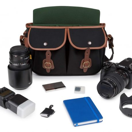 PhotoBite - 2020 Vision: Billingham introduces the Hadley Pro 2020