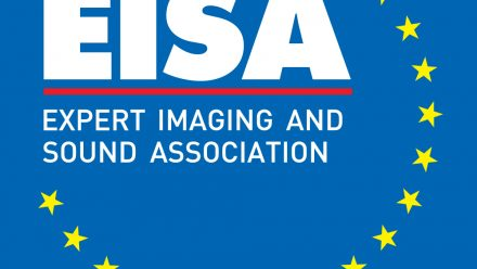 Read EISA Award 2019-2020 Winners Announced